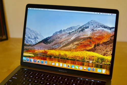 apple-ra-ban-cap-nhat-dot-xuat-cho-macos-high-sierra