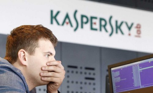 hacker-nga-dung-kaspersky-de-tan-cong-cuc-an-ninh-my