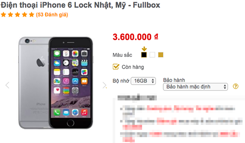iphone-6-lock-giam-gia-manh-chi-con-hon-3-trieu-dong