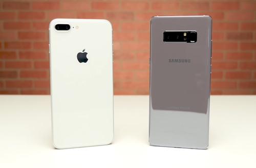 iphone-8-plus-do-camera-voi-galaxy-note8