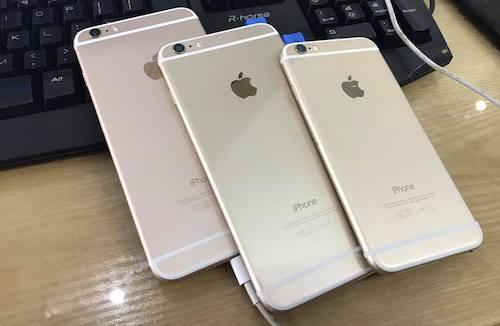 iphone-giu-gia-hon-dien-thoai-android