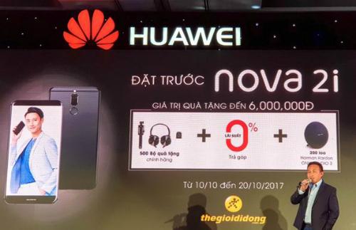 dat-truoc-smartphone-4-camera-hueweinova-2i-5