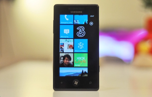 windows-phone-that-bai-trong-nuoi-tiec