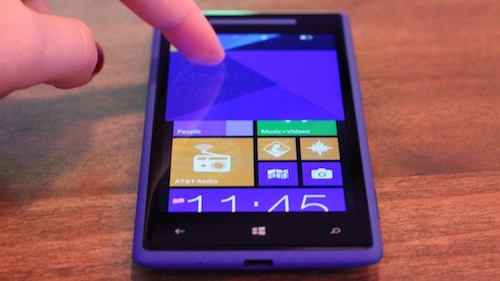 windows-phone-that-bai-trong-nuoi-tiec-1