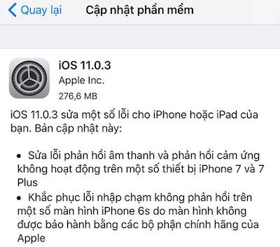 ios-1103-giup-sua-loi-iphone-do-cam-ung
