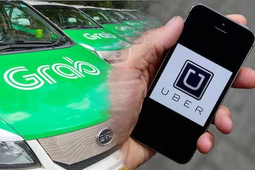 uber-dung-phan-mem-gian-diep-theo-doi-grab