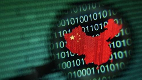 Sống chung với 'tường lửa' ở Trung Quốc - 208475