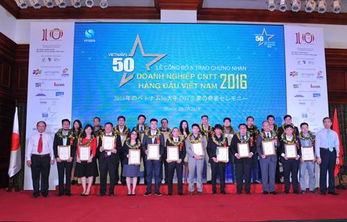 top-50-doanh-nghiep-cntt-viet-nam-co-doanh-thu-gan-mot-ty-usd