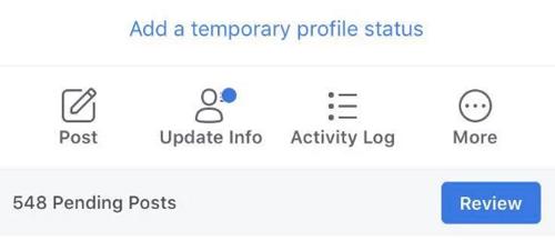 nguoi-dung-facebook-co-the-dang-status-tu-huy