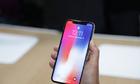 iPhone X sẽ có phiên bản giá thấp hơn trong năm 2018
