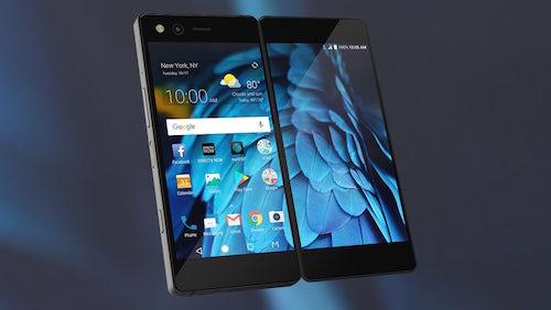 huawei-cung-se-trinh-lang-smartphone-man-hinh-gap