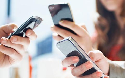 Tiết kiệm dung lượng 3G, 4G bằng cách đơn giản nhất