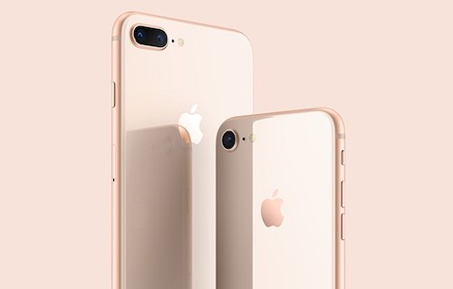 Apple 'xoá sổ' iPhone 7 bản 256 GB - 208991