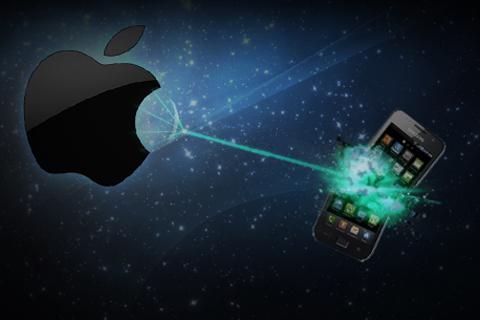 sao-chep-iphone-canh-bac-ty-do-cua-samsung