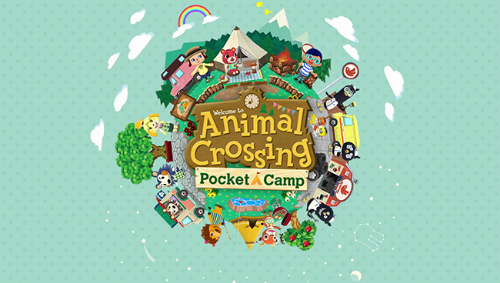 game-quan-ly-noi-danh-animal-crossing-co-ban-di-dong