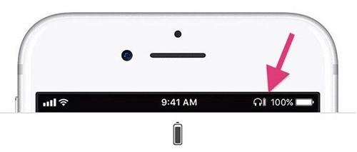 giai-ma-nhung-bieu-tuong-it-biet-tren-iphone-6