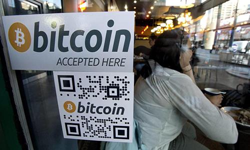 bitcoin-mua-duoc-nhung-gi