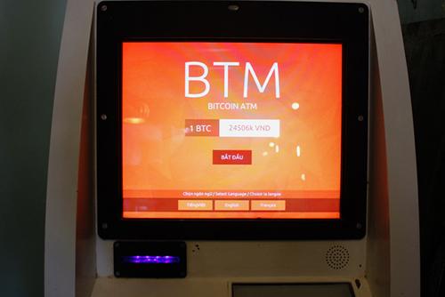 bitcoin-mua-duoc-nhung-gi-1