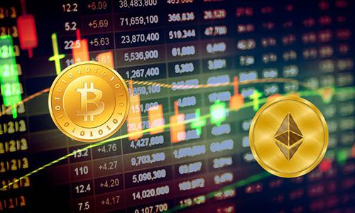luot-song-bitcoin-kiem-chuc-trieu-dong-moi-ngay-1