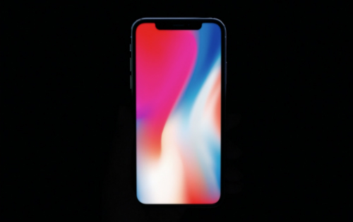 them-300-usd-iphone-x-co-gi-hon-iphone-8