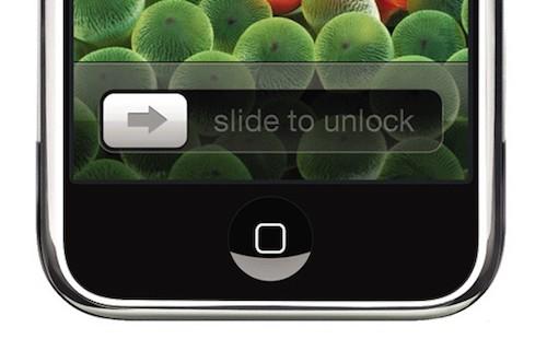 samsung-phai-tra-120-trieu-usd-tien-ban-quyen-cho-apple