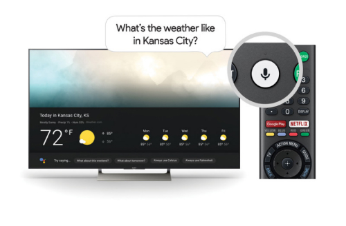 tv-sony-duoc-tich-hop-tro-ly-ao-cua-google