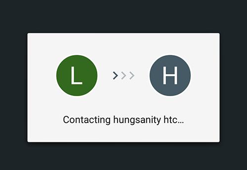 google-ra-ung-dung-nhu-airdrop-cho-android-1