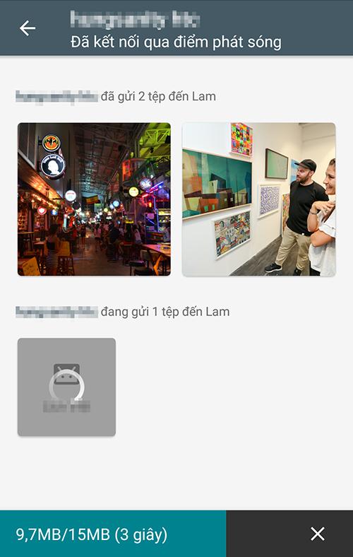 google-ra-ung-dung-nhu-airdrop-cho-android-3