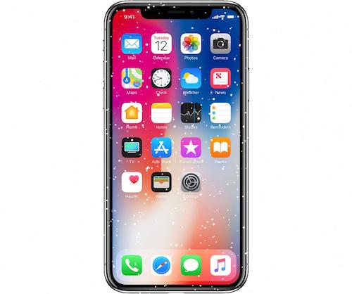 iphone-x-bi-dong-bang-khi-troi-lanh