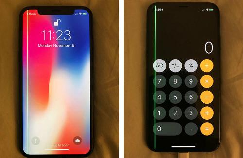 nhieu-iphone-x-gap-loi-man-hinh