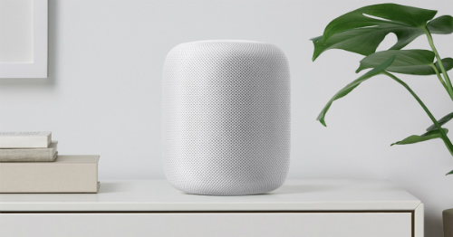 homepod-the-he-ke-tiep-co-the-so-huu-face-id