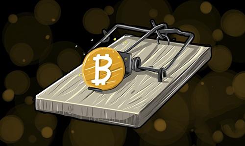 nhung-chieu-lua-dao-bitcoin-pho-bien