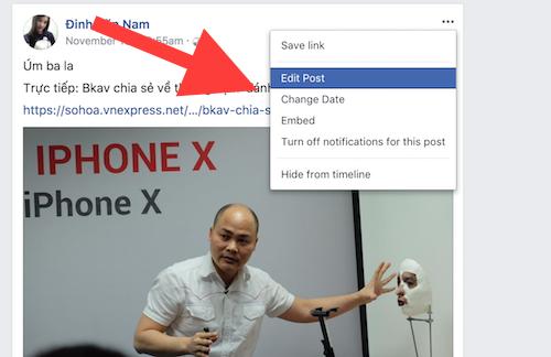 facebook-khong-cho-xoa-bai-da-dang