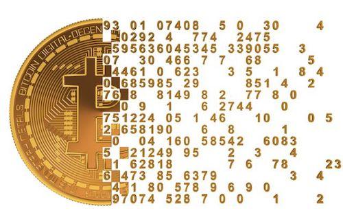 lam-gi-de-chun-bi-cho-cuoc-cach-mang-bitcoin