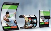 5 tính năng dự kiến có trên Galaxy X