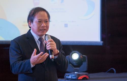 Tương lai Internet Việt Nam 10 năm tiếp theo