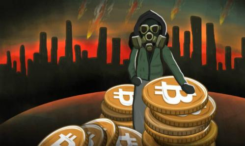 bitcoin-trong-kich-ban-ngay-tan-the