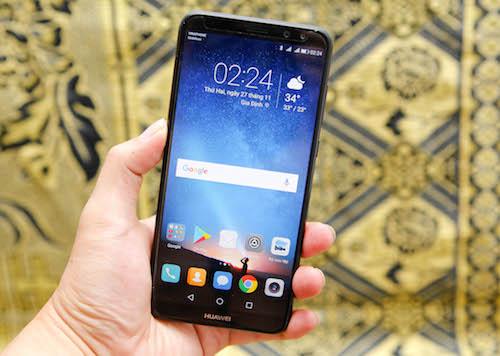 huawei-nova-2i-smartphone-man-hinh-tran-vien-gia-tot-17