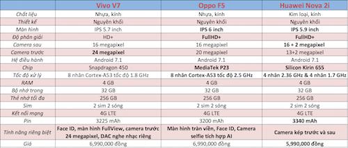 huawei-nova-2i-smartphone-man-hinh-tran-vien-gia-tot-18