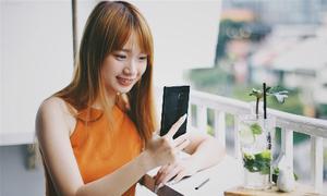 FPT Shop tung ưu đãi cho smartphone tràn viền