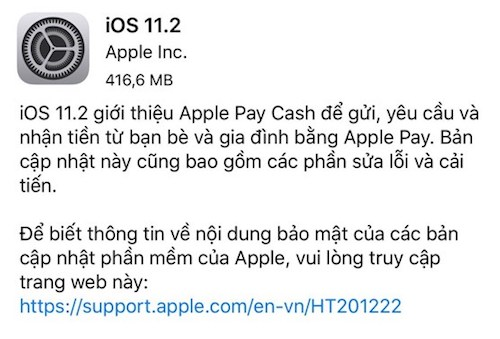 apple-ra-ios-112-sua-loi-iphone-thoat-ung-dung
