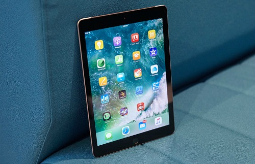 apple-se-ra-ipad-re-nhat-lich-su