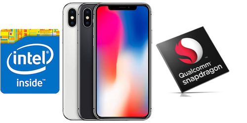 iphone-x-dung-chip-song-qualcomm-tot-hon-cua-intel