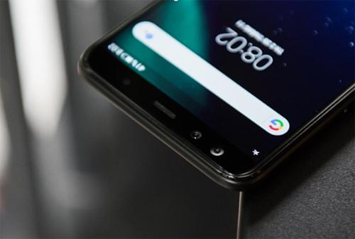 mobiistar-mo-dat-hang-smartphone-4-camera-prime-x-max-2018-1