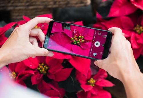 mobiistar-mo-dat-hang-smartphone-4-camera-prime-x-max-2018-2