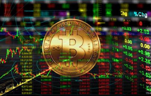 nhung-vu-hack-bitcoin-lon-nhat-lich-su