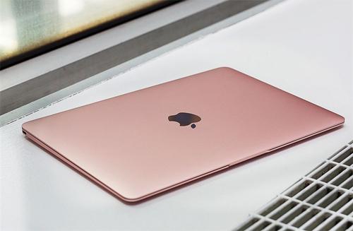5-laptop-mong-nhe-hap-dan-nhat-2017-1