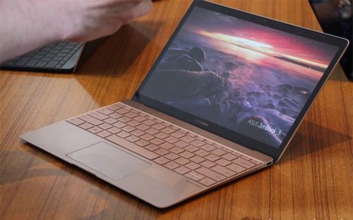 5-laptop-mong-nhe-hap-dan-nhat-2017-2