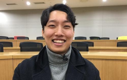 Người Hàn Quốc đang 'phát cuồng' với Bitcoin - 215088