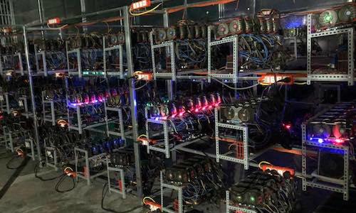cho-thue-diem-dat-may-dao-bitcoin-kiem-tram-trieu-dong-moi-thang